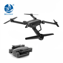 Quadcopter Drone Quadcopter avec Wifi
