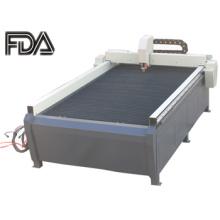 Coupeur de plasma (RJ-1325)
