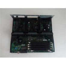 C9661-67902 HP 5500 5550 Formatter Mother Board