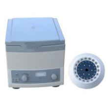 Heißer Verkauf chirurgisches Gerät Zentrifuge Maschine (PT-90-4)