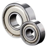 High Performance precision ball bearing manufacturer