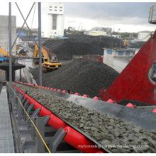 Ske High Performance Belt Conveyor System Price