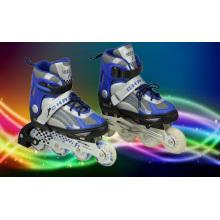 Blue Carton Kids Roller Skate