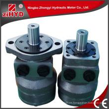 motor del engranaje laminado en línea de China