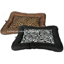 Pet Bed Acessórios Acessórios Bag Carrier Dog Bed