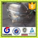 china manufacturer 420 coil