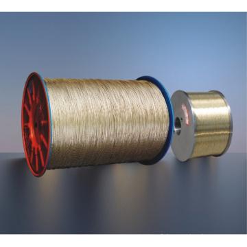 Corde d'acier de corde d'acier de pneu radial