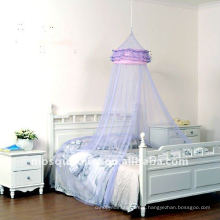 mosquito net, mosquito canopy,romantic canopy