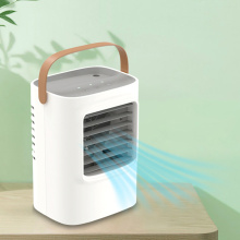 Outdoor Electric Rechargeable Air Cooler Fan Price