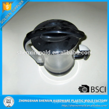 Высокое качество PP пластичная прессформа впрыски на горячей продажи конкурентоспособная цена