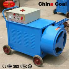 Wjb-3 Pompe à coulis haute pression