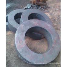 4140 Hot Forging gerollter Ring