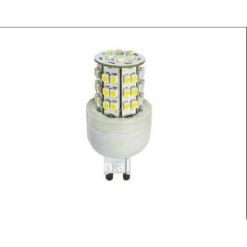 G9 LED corn lamp