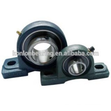 High quality agricultural bearing & pillow block bearing p216