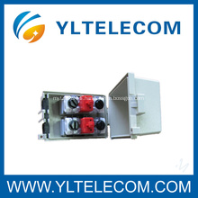 2 Pair Distribution Box for STB Module