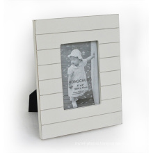 New Wooden Photo Frame for Home Decoration