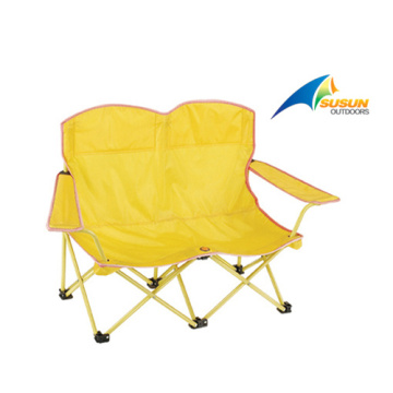 2 Seats Camping Chair