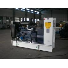 400HZ Airport Usage 75KW Deutz Diesel Gensets
