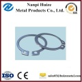 Retaining Rings Circlip For All Cars