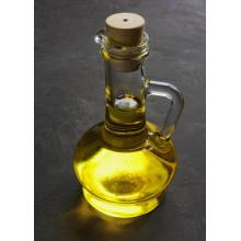 High Purity Sesame Oil with Best Price CAS 8008-74-0