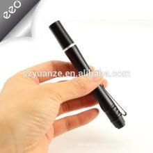 Docteur super brillant stylo lampe stylo torche