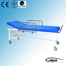 Hospital Patient Transfer Stretcher (G-1)