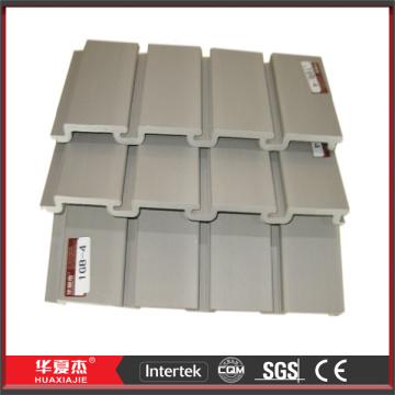 Lowes Plastic Materials Garage Storage Slatwall