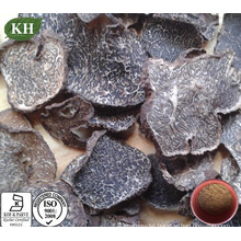 Wild Growing Black Truffle Extract for Enhancing Immunity