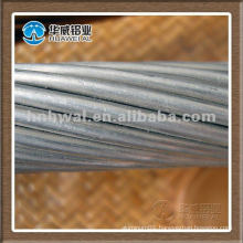 tin-coated annealed copper