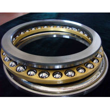 Good Performance Thrust Angular Contact Ball Bearing Bearing 234419-M-Sp Bearing