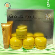 Beauty Salon Whitening Face Care Kit