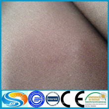 Tela de TC, tela de la ropa del algodón para la ropa de trabajo