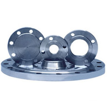 forged ansi 1500 flange
