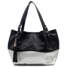 Made in China High Quality 2015 New Products Handbags