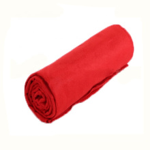 Airline Non-woven Disposable Airline Blanket