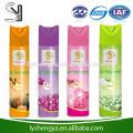 Peut assainisseur d'air / assainisseur d'air sanis / parfum désodorisant fabricant