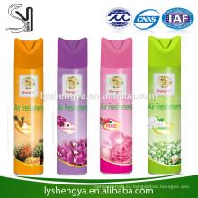 Ambientador para el hogar de 400 ml / Best Essence duradera