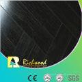 Revestimento estratificado impermeável da noz comercial do espelho de 12.3mm E1