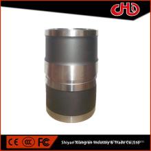NT855 Diesel Cilindro del motor Liner 3801826