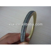 hot sale car muffler gasket