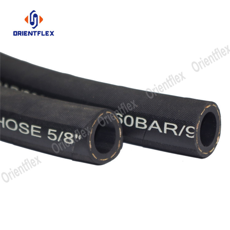 Compressor Air Hose 7