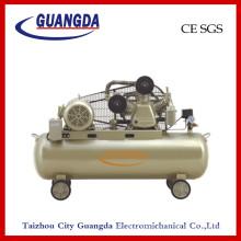 CE SGS 180L 10HP Belt Driven Air Compressor (W-0.97/16)