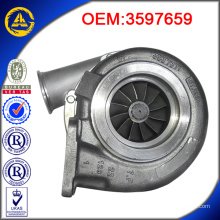 3591775 HX50 turbo charger for Scania DSC11-04 with high quality