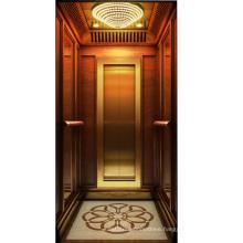 Small Home Villa Elevator