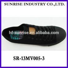 Aktive Sportschuhe Klasse Mann Schuh neue Modell Schuhe Männer