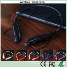 4.1 Bluetooth Stereo Neckband Mobiler Kopfhörer (BT-588)