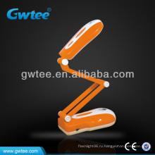 GT-8811 Touch Switch новинка сказочный светильник настольный