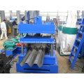 ISO Passed Guard Rail Stamping Pressemaschine