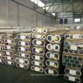 5052 Aluminum Alloy Round Pipe