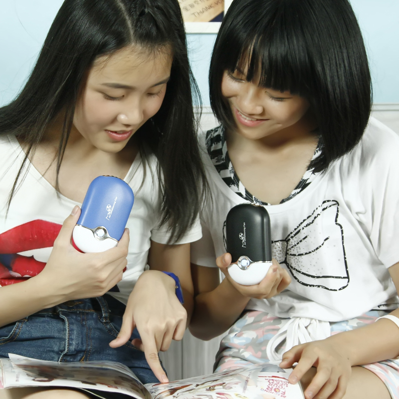 mini portable fan (1)